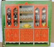 Barbie furniture 1970 3