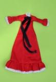 1_Daisy-outfit-Snugbug