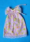 Daisy outfit Sleepy Bye (2)