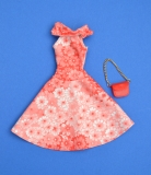 Daisy outfit Strawberry Fool