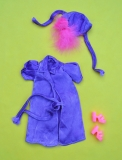 Daisy outfit Sweet Violet