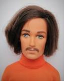 Disco Girls doll Tony 2