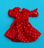 Daisy outfit doll Dotty