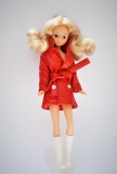 Daisy doll b