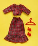 Daisy outfit Hopscotch