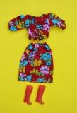Daisy outfit Miranda