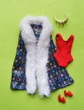 Daisy outfit Miss Chelsea (2)
