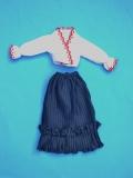 Daisy outfit Tivoli