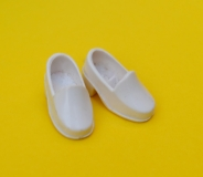 Daisy quant shoes stewardess mold shoes