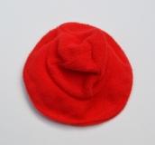 Fleur acc outfit #1203 hat