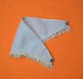 Fleur acc outfit #1207 scarf