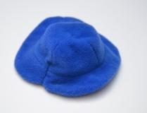 Fleur acc outfit #1221 hat