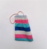 Fleur acc outfit #1268 bag