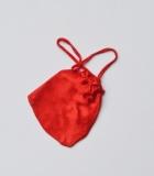 Fleur acc outfit #1294 purse