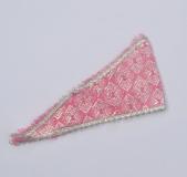 Fleur acc outfit #1223 scarf