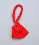 Fleur acc outfit #1224 purse