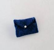 Fleur acc outfit #1246 purse