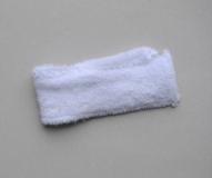 Fleur acc outfit #1274 towel