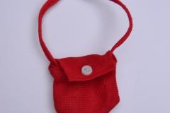 Fleur acc outfit #1202 purse