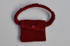 Fleur acc outfit #1232 outfit purse