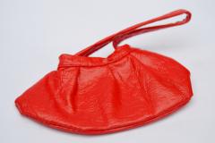 Fleur acc outfit #1252 bag