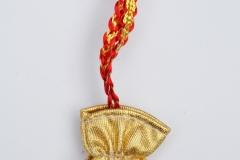 Fleur acc outfit #1270 purse