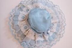 Fleur acc outfit doll Fair Lady