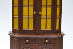 Fleur playset furniture cupboard