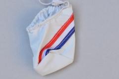 Fleur acc outfit #1271 bag