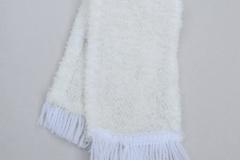 Fleur acc outfit #1287 Tennis towel.