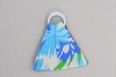 Fleur acc outfit #1288 purse