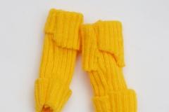 Fleur acc outfit #1289 Starlight socks
