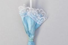 Fleur acc outfit doll Fair Lady umbrella