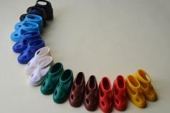 Fleur shoes sandals