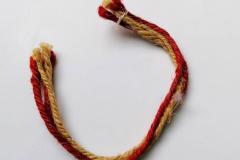 fleur acc outfit #1259 head-scarf