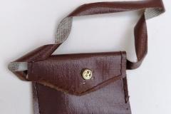 Fleur acc outfit #1256 purse