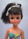 A Fleur doll Special Offer, brunette 2