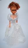 a Fleur Madeliefje doll 2
