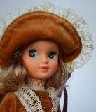 a Fleur doll Belle 2