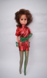 a Fleur Madeliefje doll 2a