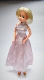 a Fleur doll New Look