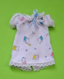 Fleur Baby outfit Fleur outfit for baby in pram play set