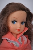a Fleur doll Famous Fashion in #1257 2