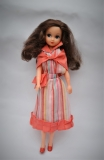 a Fleur doll Famous Fashion in #1257 1