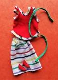 Fleur outfit 1229