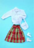 Fleur outfit 1213,