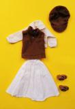 Fleur outfit 1216
