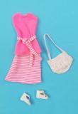 Fleur outfit 1248