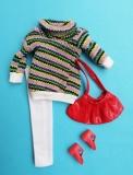 Fleur outfit 1252