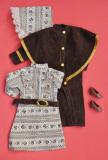 Fleur outfit 1266